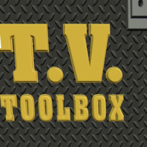 tv-toolbox