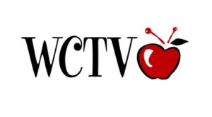 wctv-apple-logo-large-602