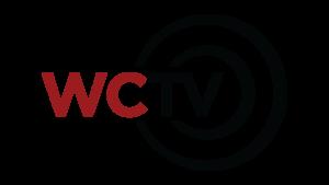 wctv_broadcast