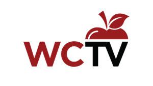 wctv_professional
