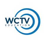 wctv_education