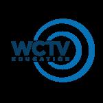 wctv_education