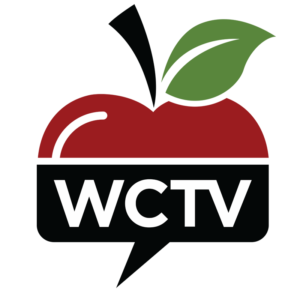 wctv_fun-square
