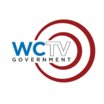wctv_government-white