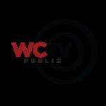 wctv_public